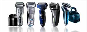 best-electric-shavers-2016