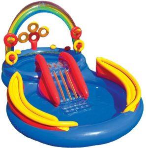 مسبح اطفال بلاستيك ،مسبح اطفال للبيع مسبح اطفال نفخ العاب اطفال مسبح