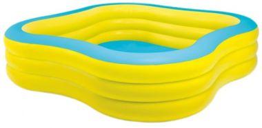 انتكس 57495 حوض سباحة للأطفال
