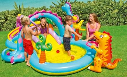 برك سباحة للاطفال, العاب مسبح اطفال, بركة سباحة للبيع