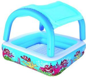 بركة سباحة اطفال, حوض سباحة بلاستيك للبيع