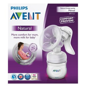 philips-avent-breast-pump