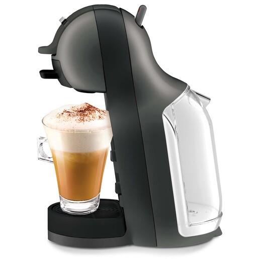 dolce gusto mini me coffee machine