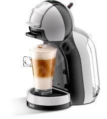 ماكينة قهوة دولتشي قوستو ميني مي