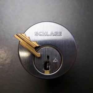 Key Extraction Locksmith