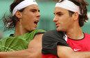 Federernnadal_1