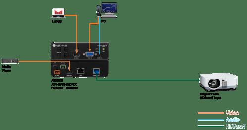 small resolution of dayton timer relay wiring diagram dayton timer switches