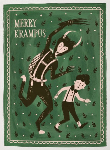 krampus_card
