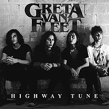 220px-Greta_Van_Fleet_Highway_Tune.jpg