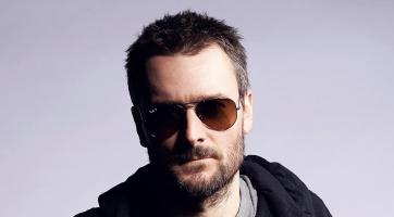 ericchurch-hero-516030218.jpg