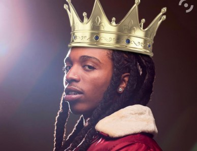 Jacquees-king.jpg