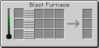 Bedrock Chestplate (RotaryCraft) - ATLauncher Wiki