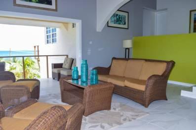 ATMA Bermuda_Booking10