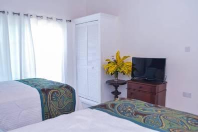 ATMA Bermuda_Booking13