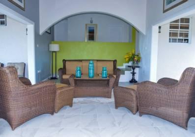 ATMA Bermuda_Booking9