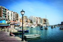 Sprachcaffe_ Malta_City (6)