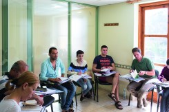 Sprachcaffe_Malta_Lesson (5)