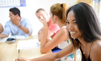 general-english-courses