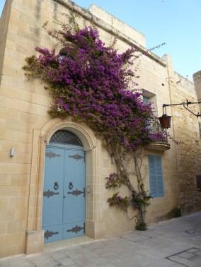 malta-2668329_640