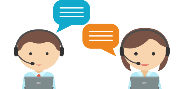 What type of Customer Service Representative do you need