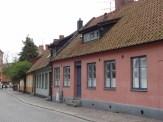 12 Lund ruelles