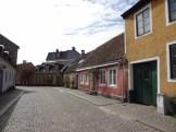 13 Lund ruelles