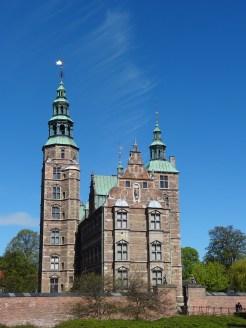 2_Rosenborg