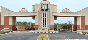 KWASU Not Part Of Ongoing ASUU Warning Strike Says, Official