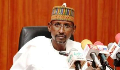 BREAKING: FCT puts restrictions on business, commercial activities over coronavirus