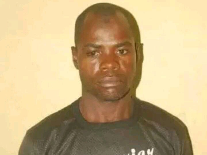 I Use The Pastor For Ritual After He Came Seeking For Spiritual Powers- Herbalist Confesses