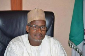 COVID-19: Bauchi Gov shares experience in the isolation center