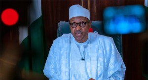 FG Declares Public Holiday