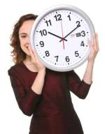 time_management2.jpg