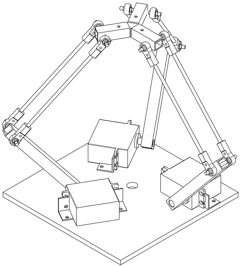 Bobcat Skid Steer 14 Pin Wiring Diagram Bobcat 610 Wiring