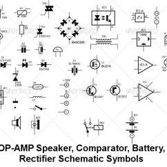 Schematic Wiring Diagram Symbols Grand Cherokee Speaker Wz Schwabenschamanen De Audio Blog Rh 7 9 Garnelenzucht Online