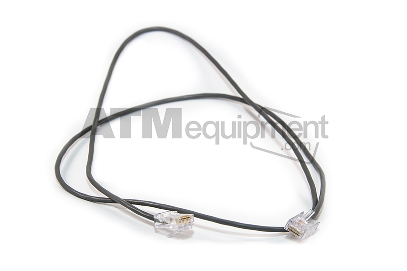 Printer Communication Cable