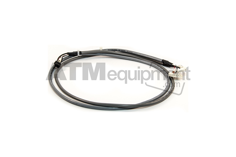 Keypad Cable