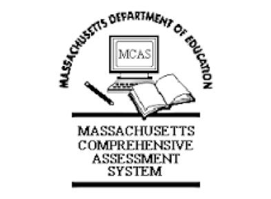 ATMIM (Assoc. of Teachers of Mathematics in Mass