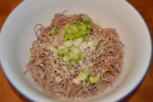 at mimis table japanese soba noodle salad