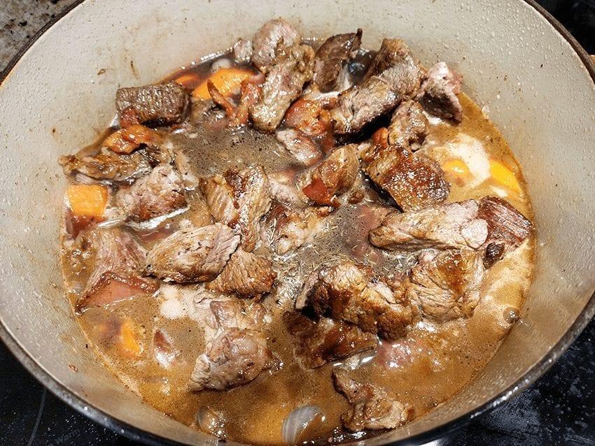 at mimi's table beef bourguignon ina garten 5