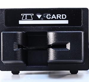 2700 CE Card Reader - Nautilus Hyosung Dip Card Reader 2700CE