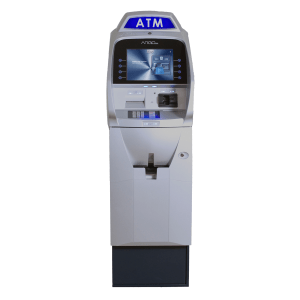 ARGO 12 - Triton ARGO 12.0 S