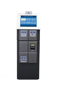 GK1000-FRONT