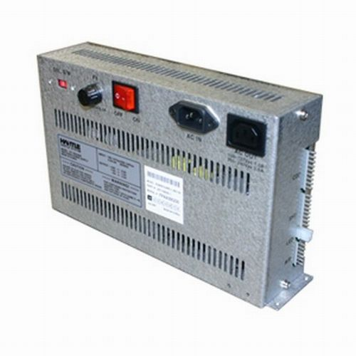 Hantle Power Supply - Hantle/Genmega Power Supply