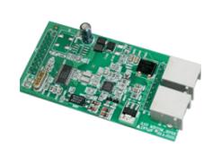 Hantle Tranax 1700 Modem Board - Hantle/Tranax MB1700 Modem Board