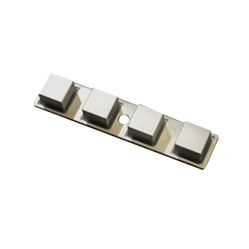 KC C4000 - Tranax Function Key Cap