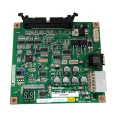 NH dispenser control board - Nautilus Hyosung Dispenser Control Board-1000 Note