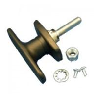 NH handle - Nautilus Hyosung Vault T Handle