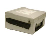 Nautilus Hyosung 1000 Note Cassette - Nautilus Hyosung Cassette-1000 Note