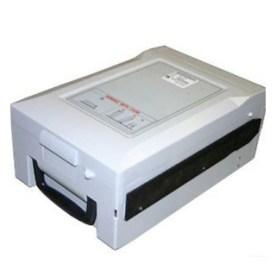 Nautilus Hyosung 2000 Note Cassette - Nautilus Hyosung Cassette-2000 Note